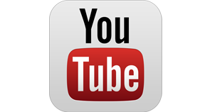 OLYMPIA VIDEOS